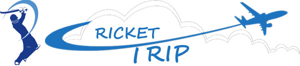 Cricket Tour India