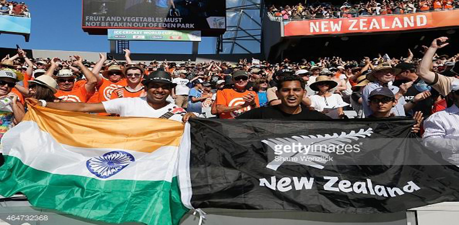 india nz cricket